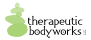Therapeutic Bodyworks