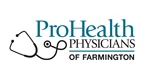 ProHealth Physicans Farmington