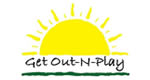 Get Out N Play - visit the sponsors page for details