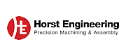 Horst Engineering