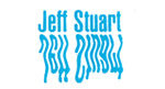 Jeff Stuart swim coaching - visit the sponsors page for details