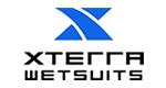 Xterra - Visit the sponsors page for details